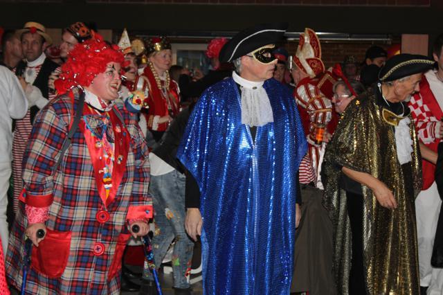 2016_karnevalssonntag_031