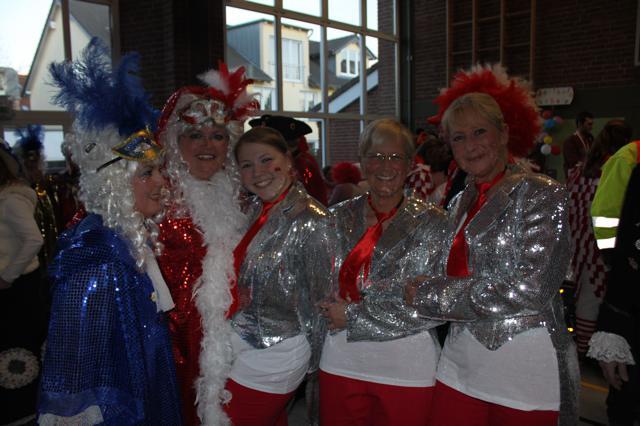 2016_karnevalssonntag_043