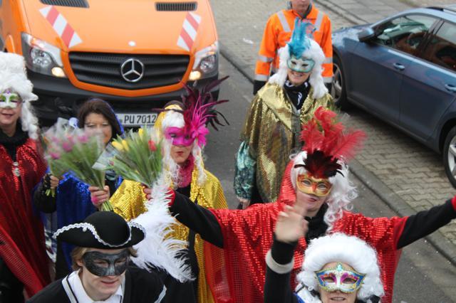 2016_karnevalssonntag_060