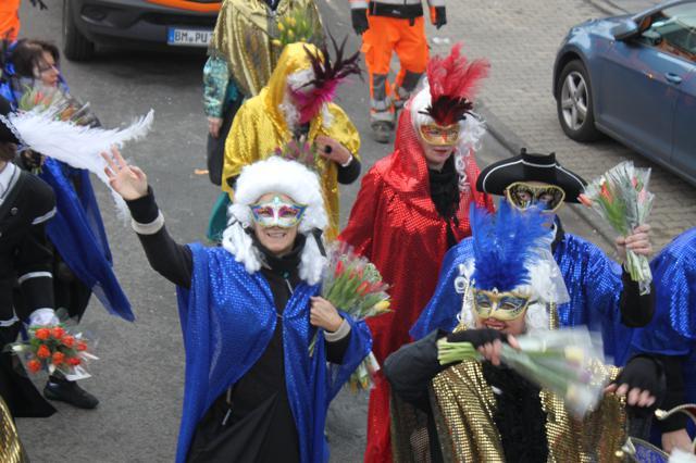 2016_karnevalssonntag_062