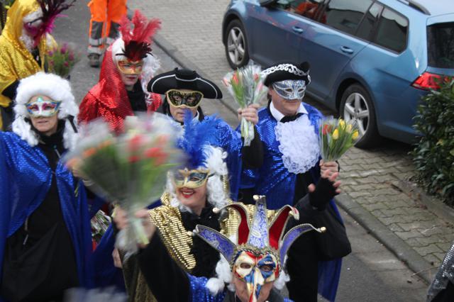 2016_karnevalssonntag_063