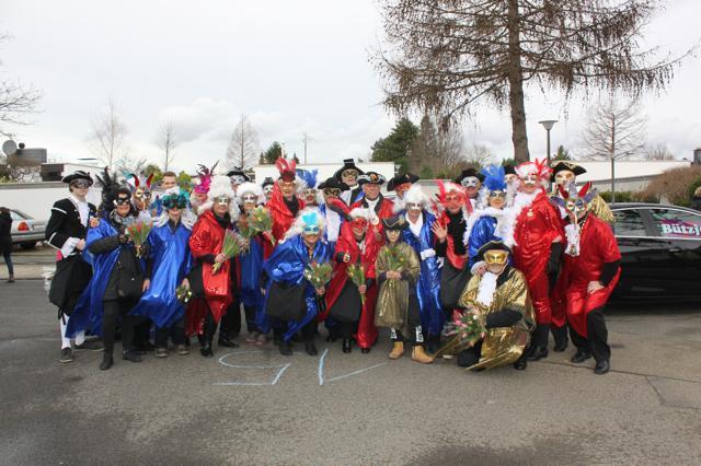 2016_karnevalssonntag_083
