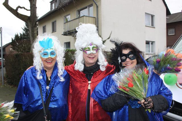 2016_karnevalssonntag_090