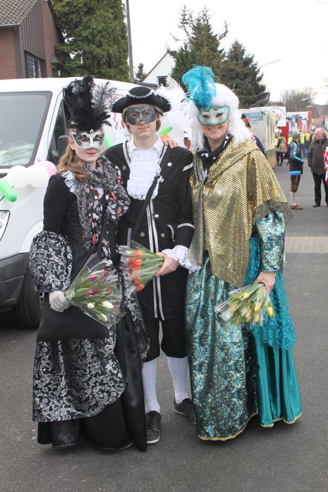 2016_karnevalssonntag_092
