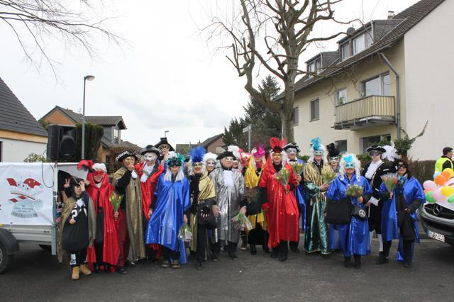 2016_karnevalssonntag_098